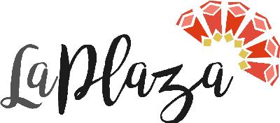 La Plaza - Le blog