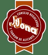 conseil igp touron de jijona et alicante